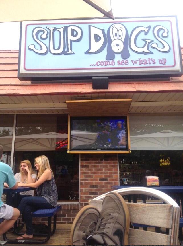 Sup Dogs.jpg