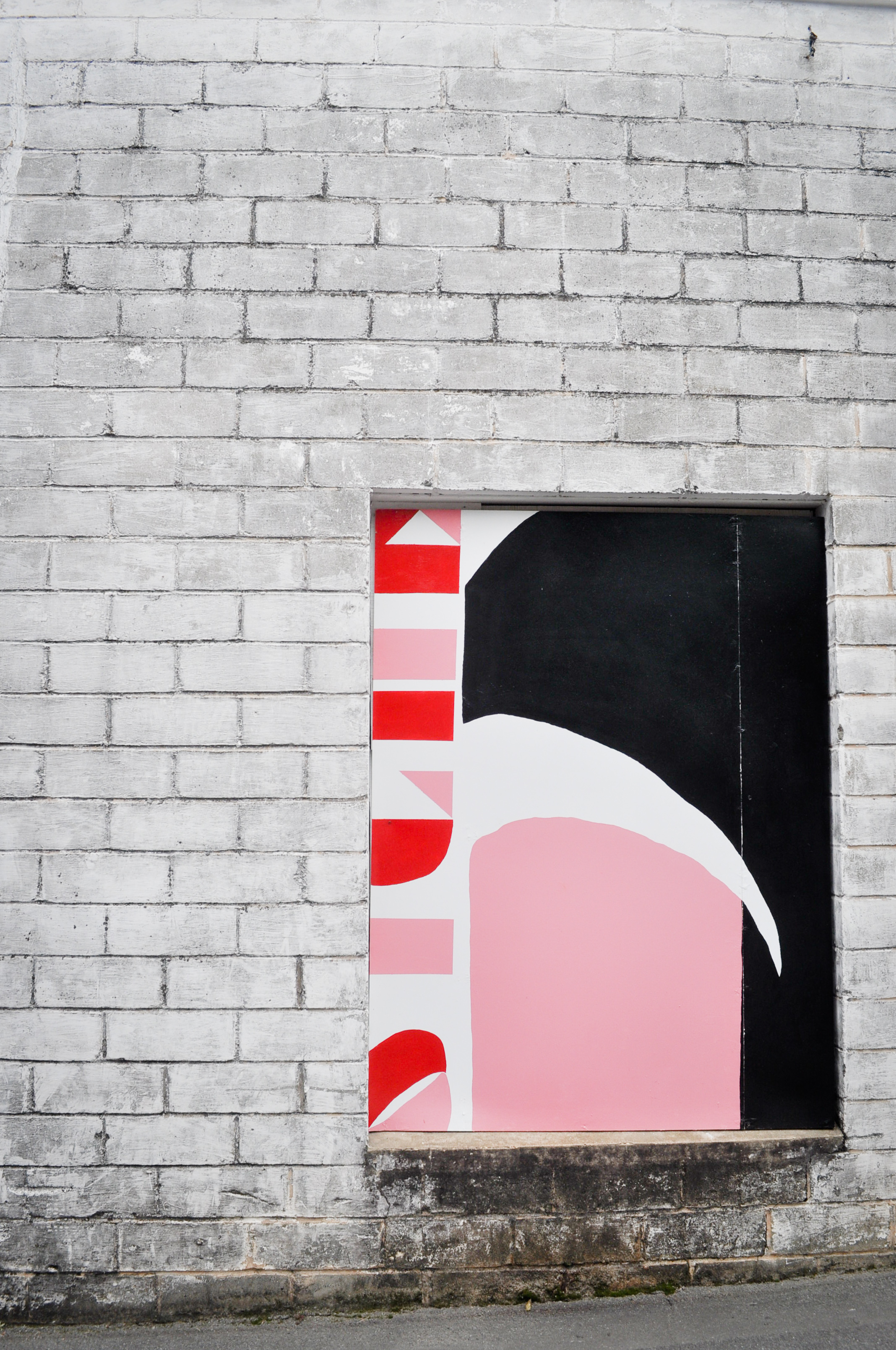 Ron Liberti Yates Alley Art-5.jpg