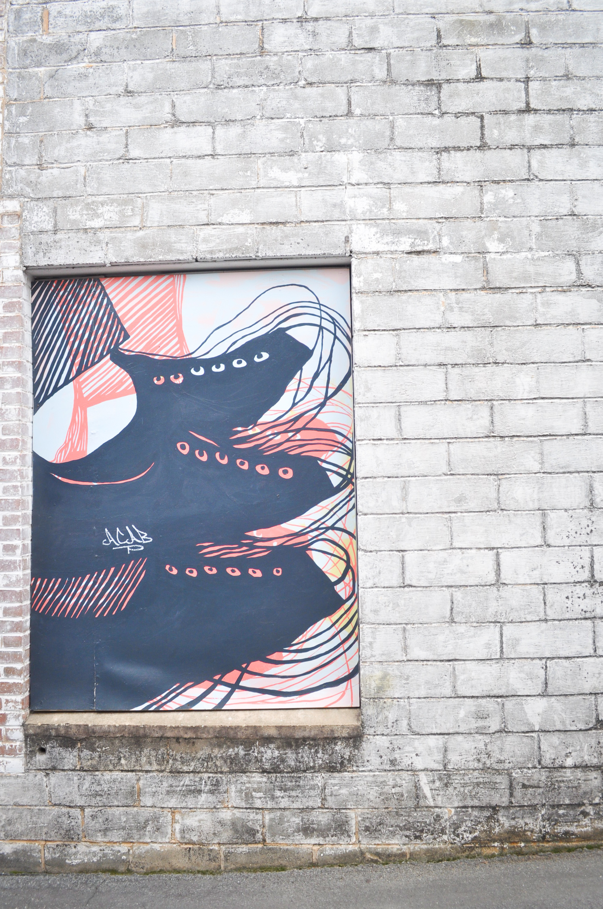 Ron Liberti Yates Alley Art-4.jpg