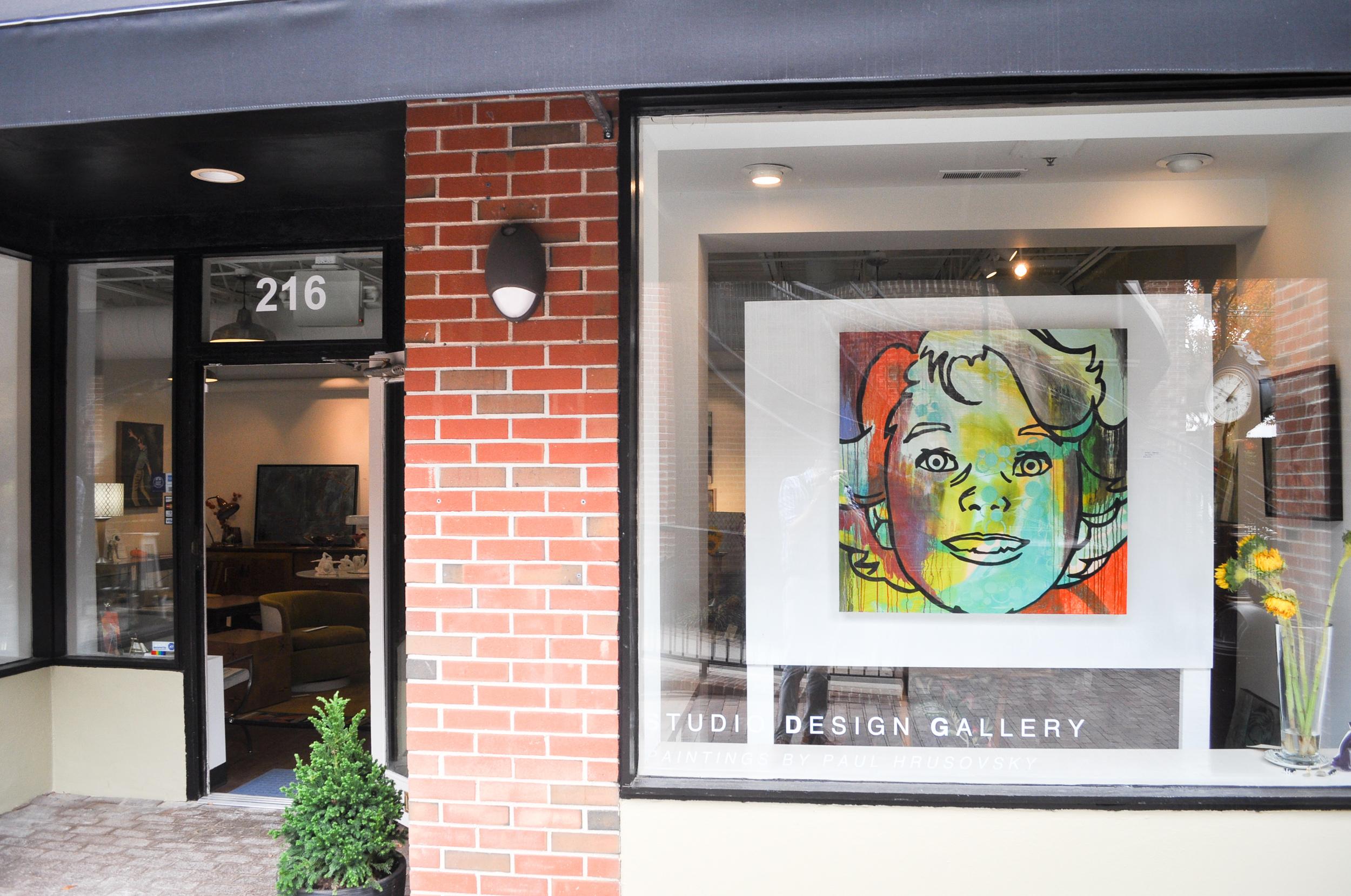 Studio Design Gallery-2.jpg