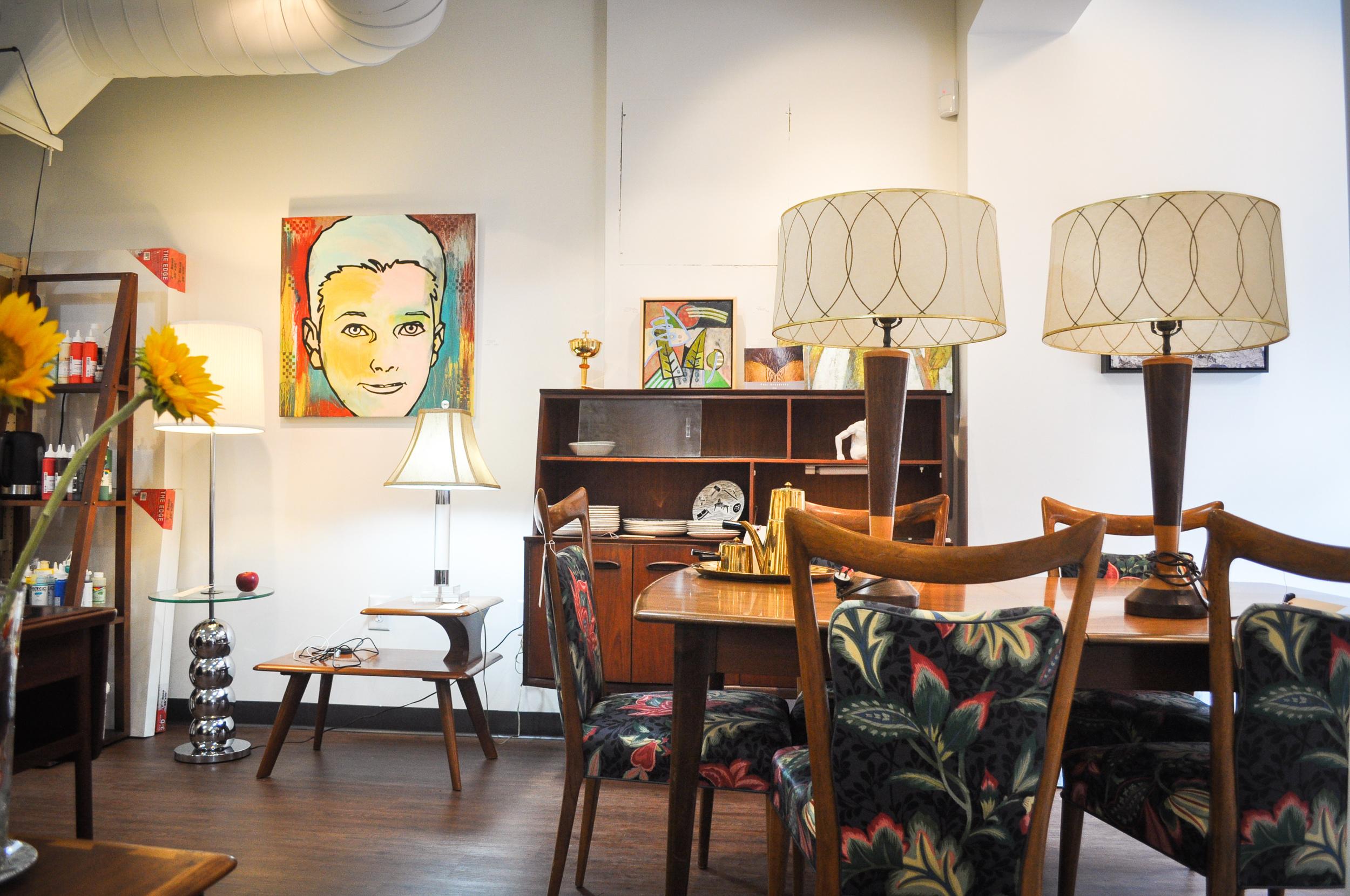 Studio Design Gallery-4.jpg