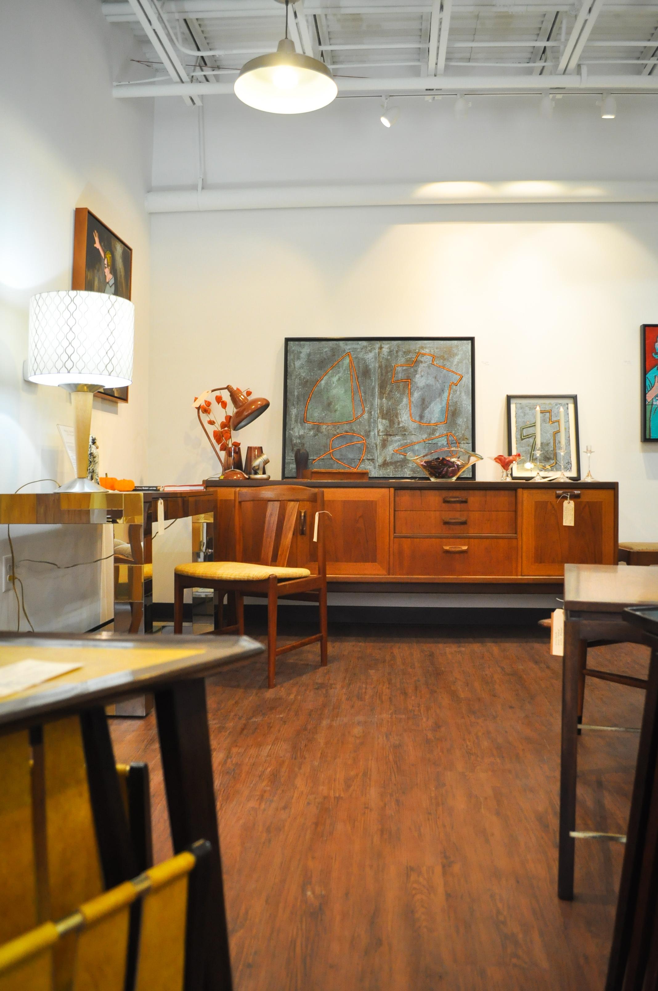 Studio Design Gallery-5.jpg