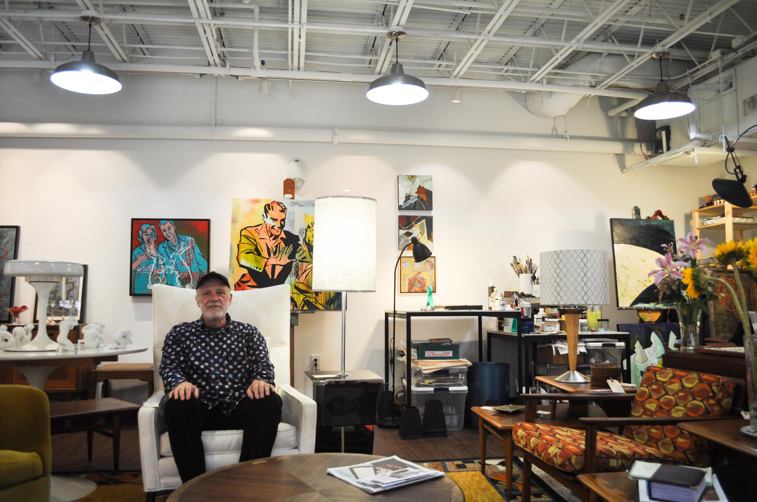 Studio Design Gallery-6.jpg