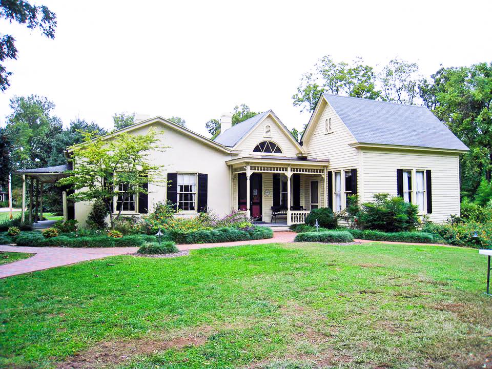 Horace Williams House-1.jpg