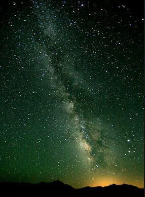 Native American Skies.jpg