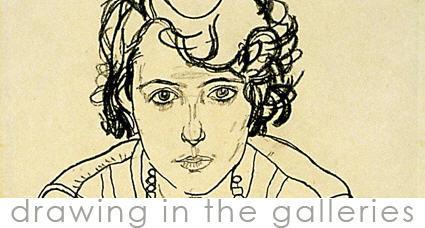 Drawing in the Galleries1.jpg