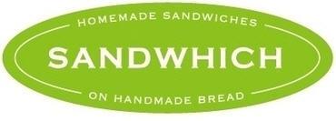 sandwhich.jpg