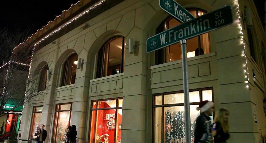 Franklin hotel.jpg