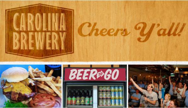 Carolina Brewery.jpg