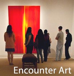 Encounter Art.png