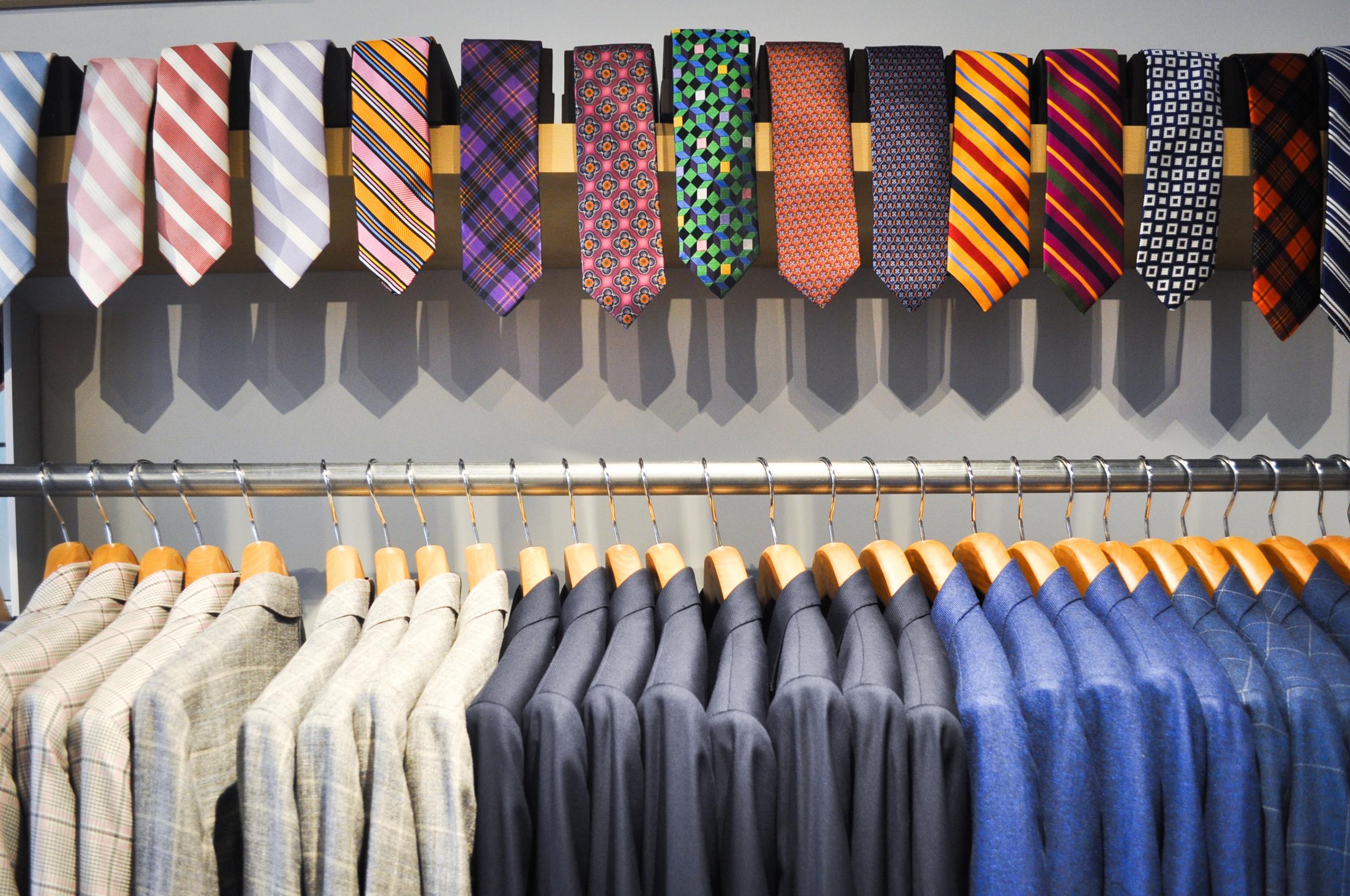 Gentlemens Corner-10.jpg