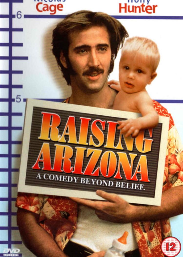 Raising Arizona.jpg