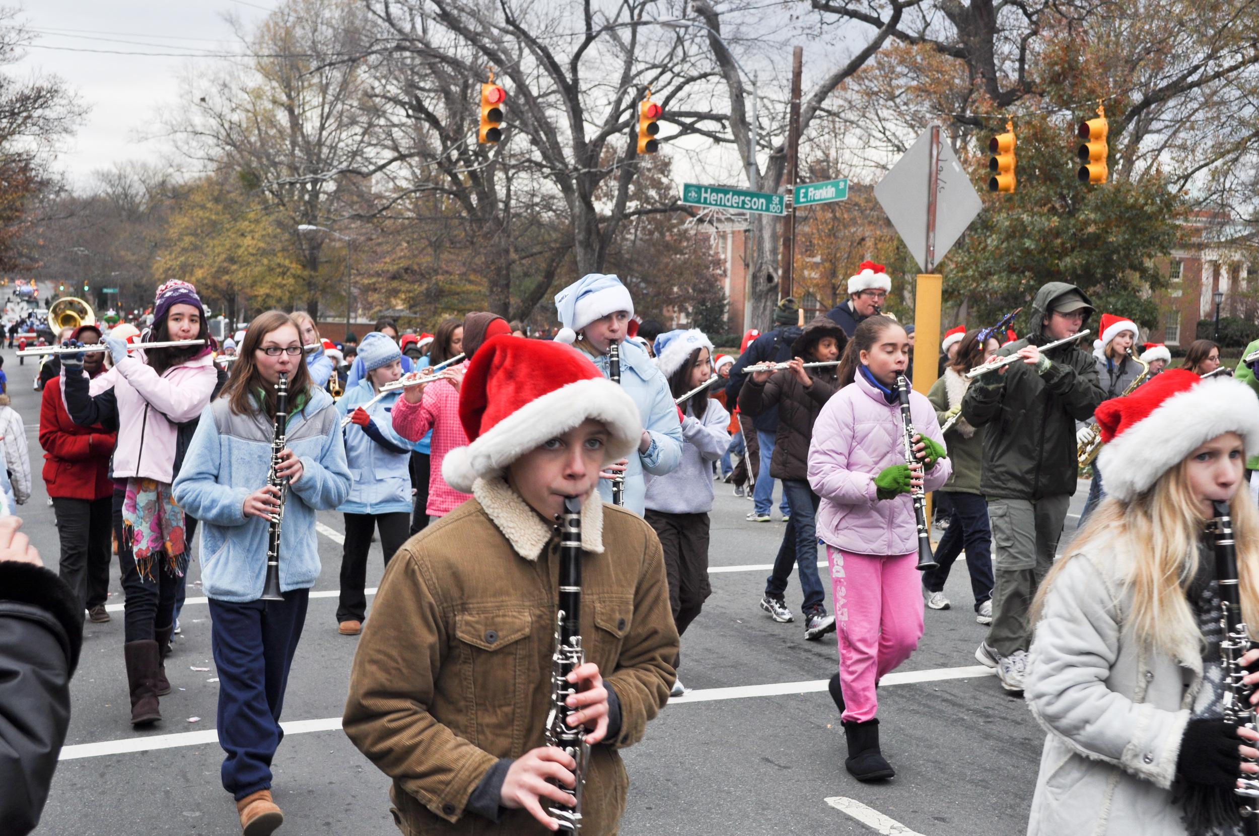 Holiday Parade 2010 76.jpg