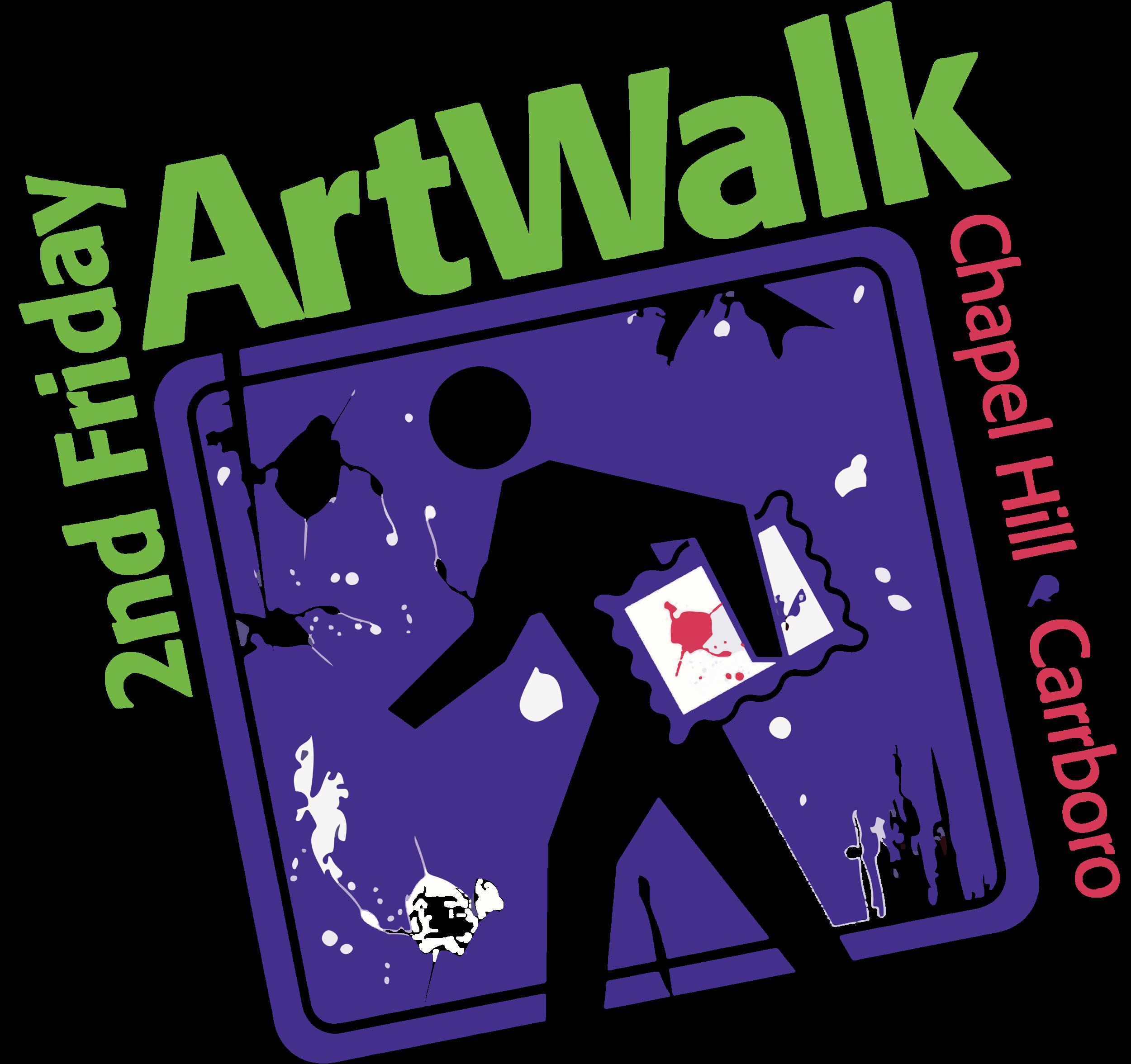 Artwalk Logo.png