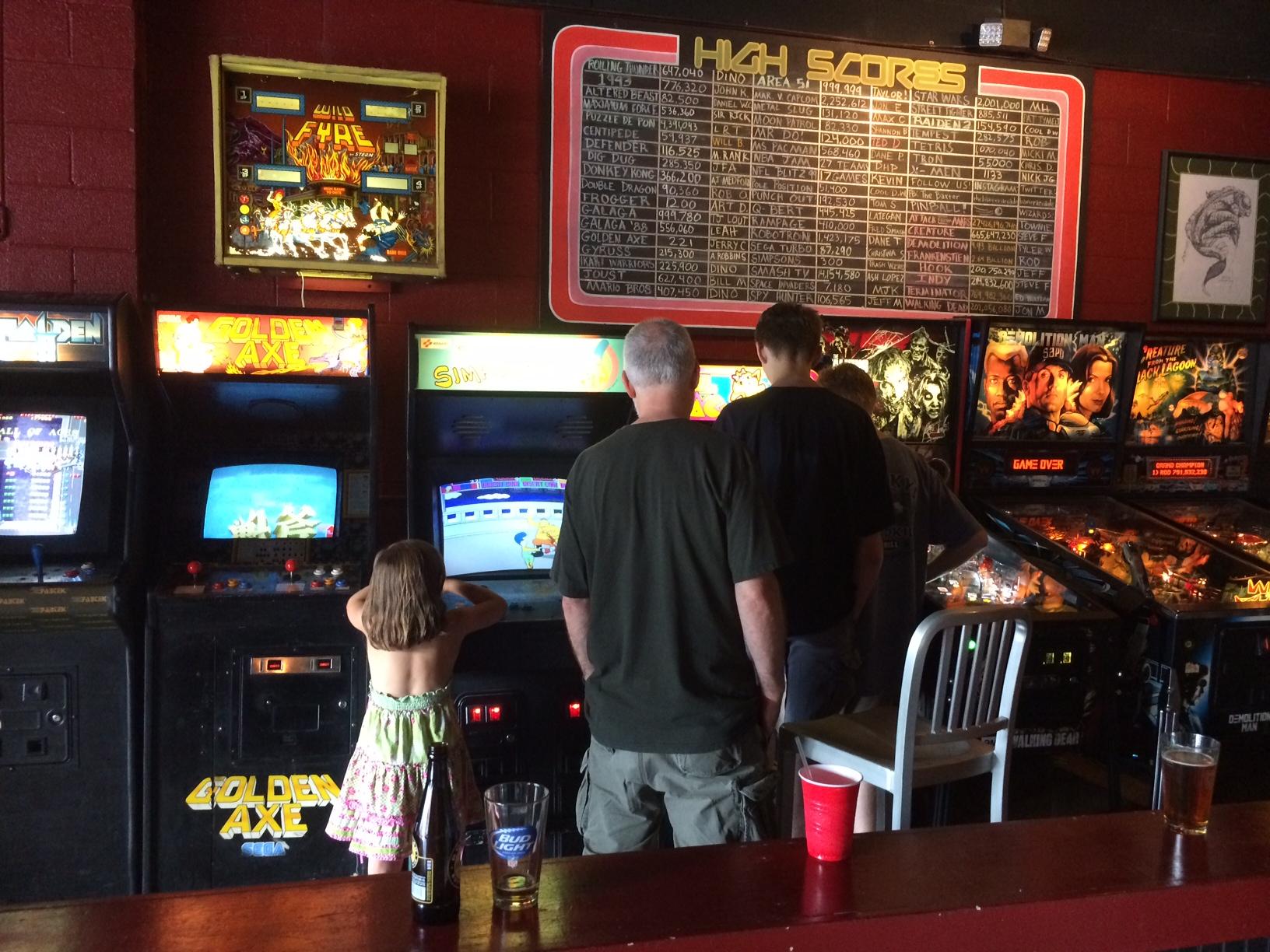 arcade4.JPG