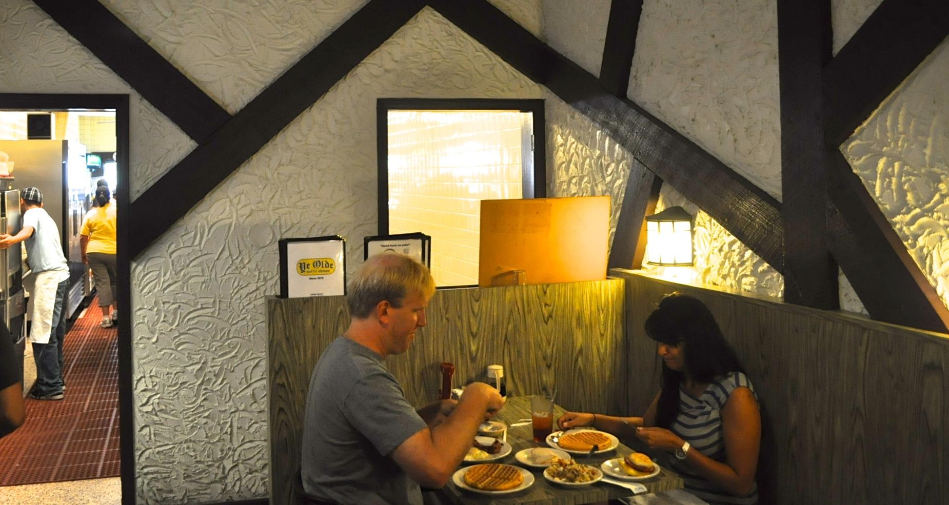 Ye Olde Waffle Shoppe9.jpg