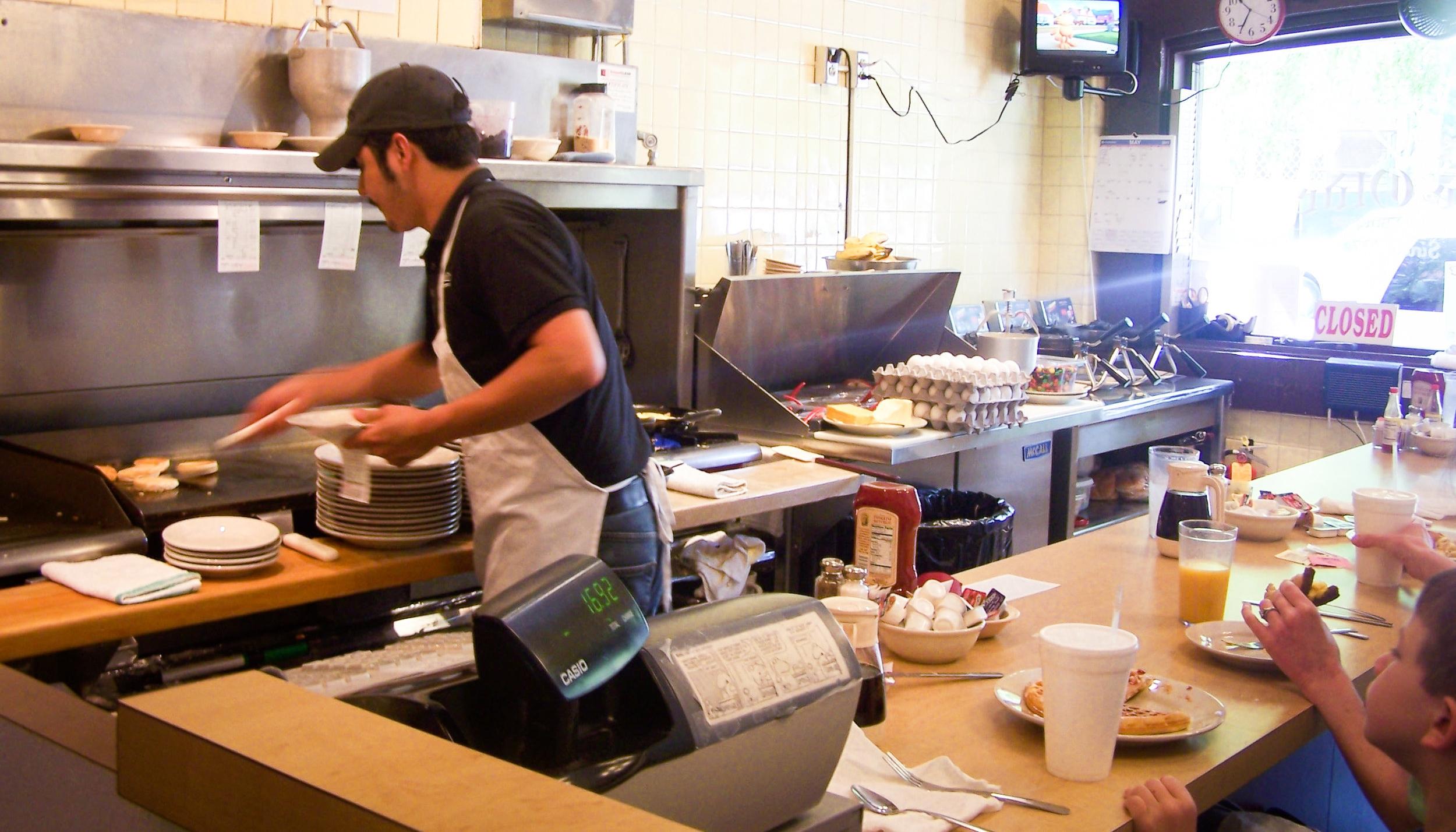 Ye Olde Waffle Shoppe70.jpg