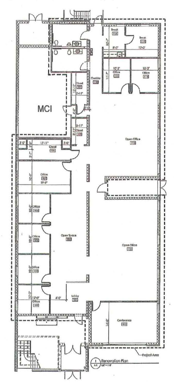 DTH Floorplan.jpg