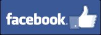 Facebook-create.png