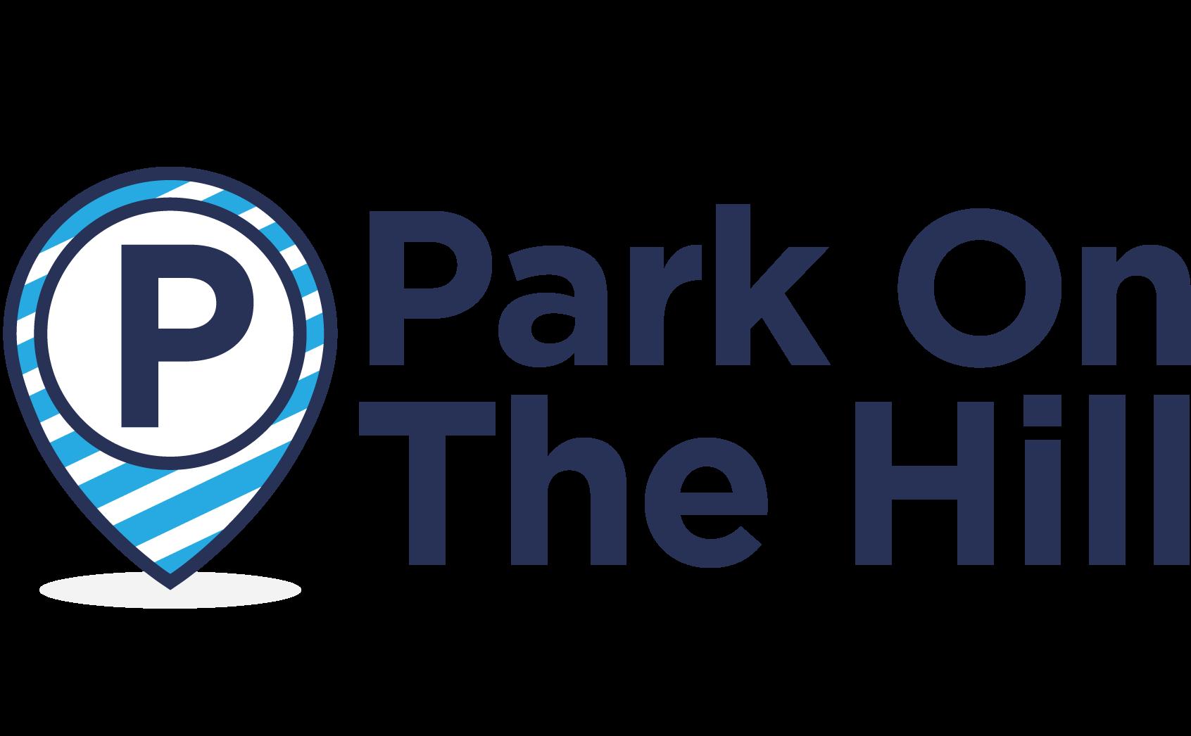 poth-logo-dark.png