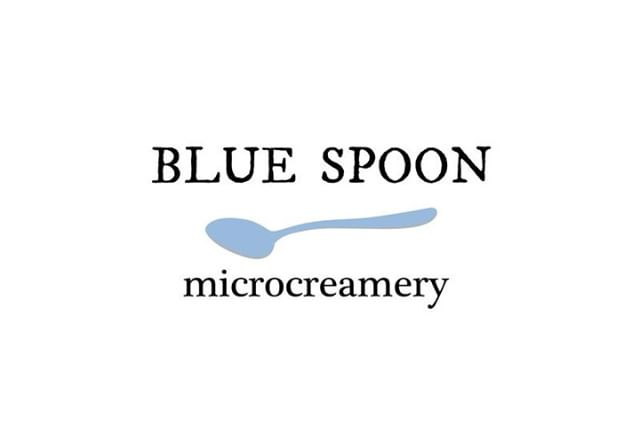 Blue Spoon Microcreamery is having a soft opening this Wednesday from 5-7pm!  Come pay what you will, and all the money goes to PORCH-Durham to support hunger relief!! Come welcome a new business to our community!