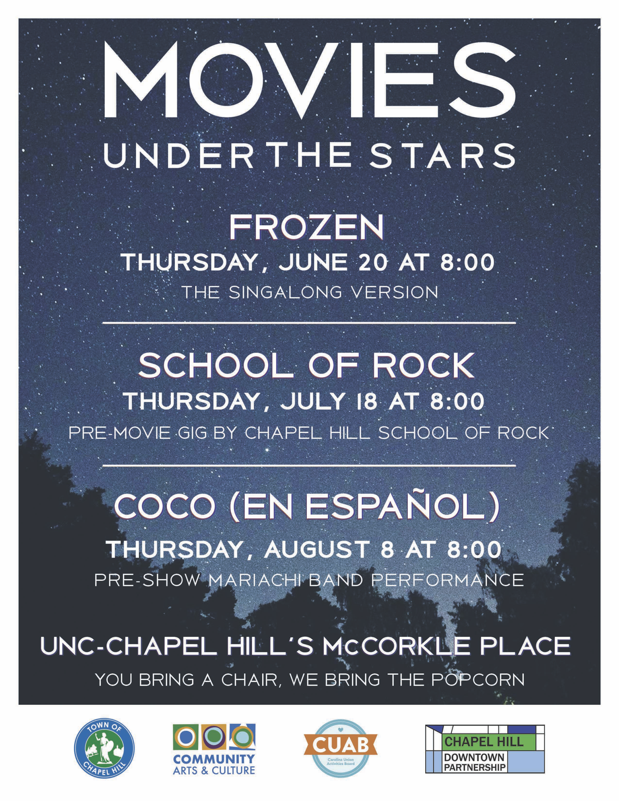 Movies-Under-Stars_8.png