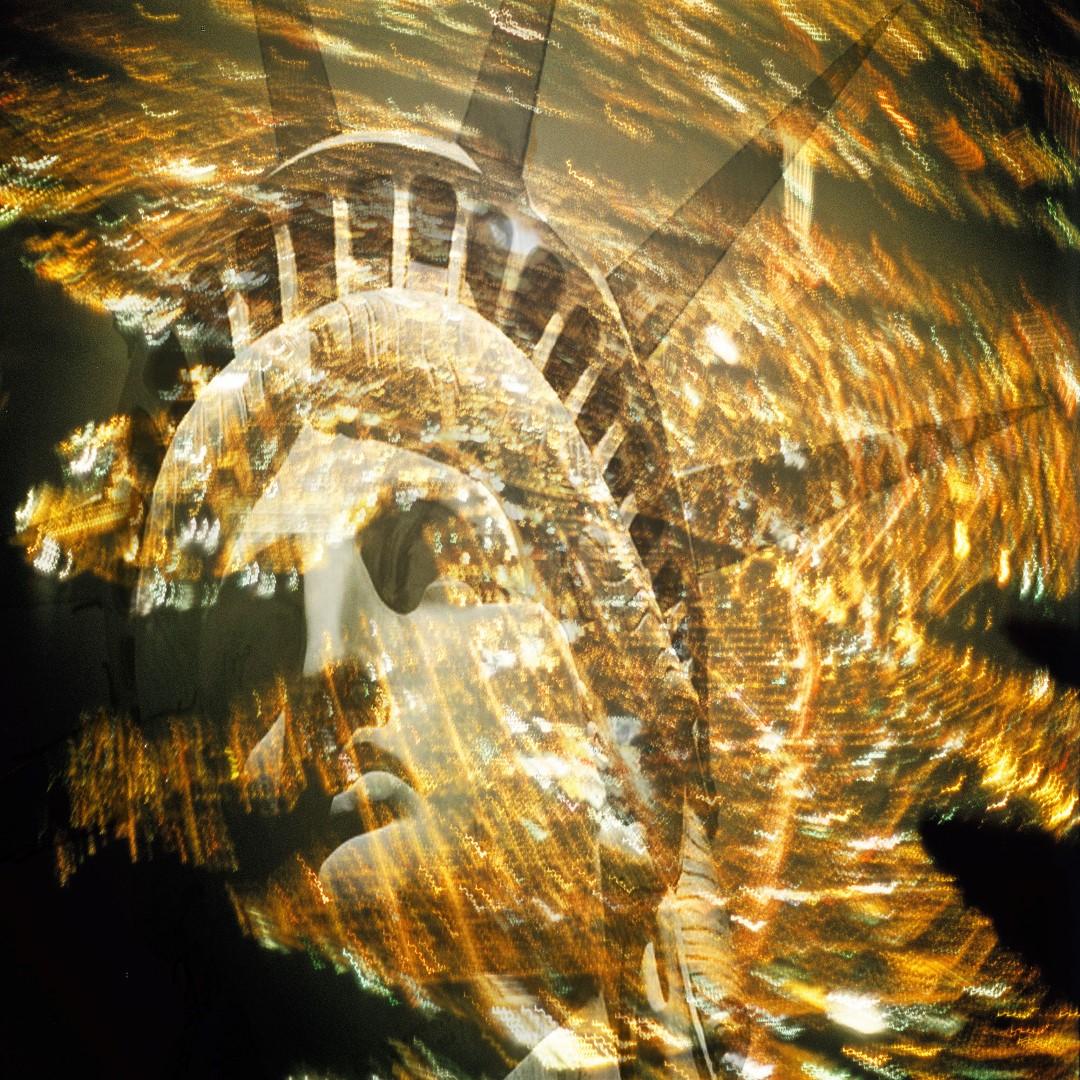 Stefan Havadi-Nagy (D), NY (2012), print on aluminum, cm 50x50.jpg