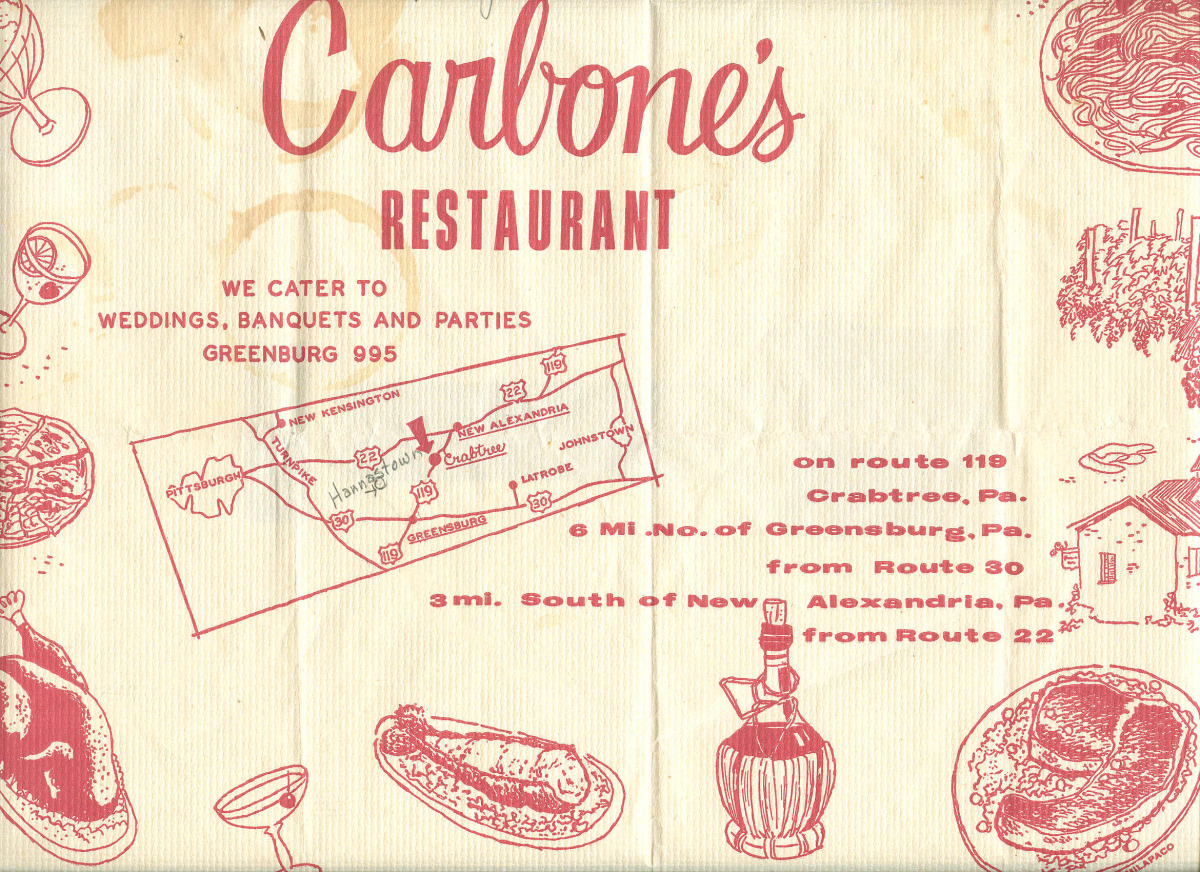 placemat from 1956 (2).jpg