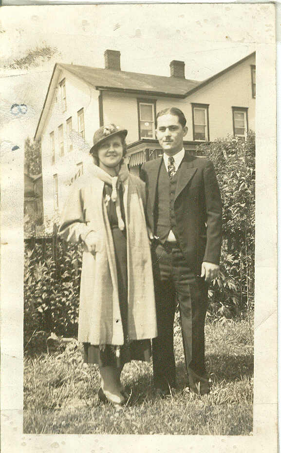 nat and mary carbone in 1938.jpg