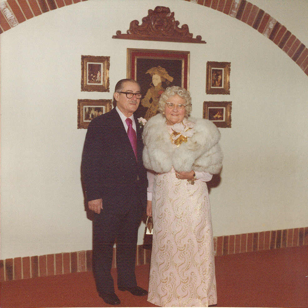nat and mary carbone at their 50th wedding anniversary in 19.jpg