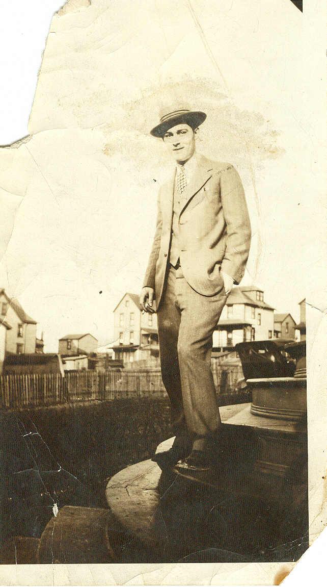 nat carbone, 1928, in crabtree.jpg