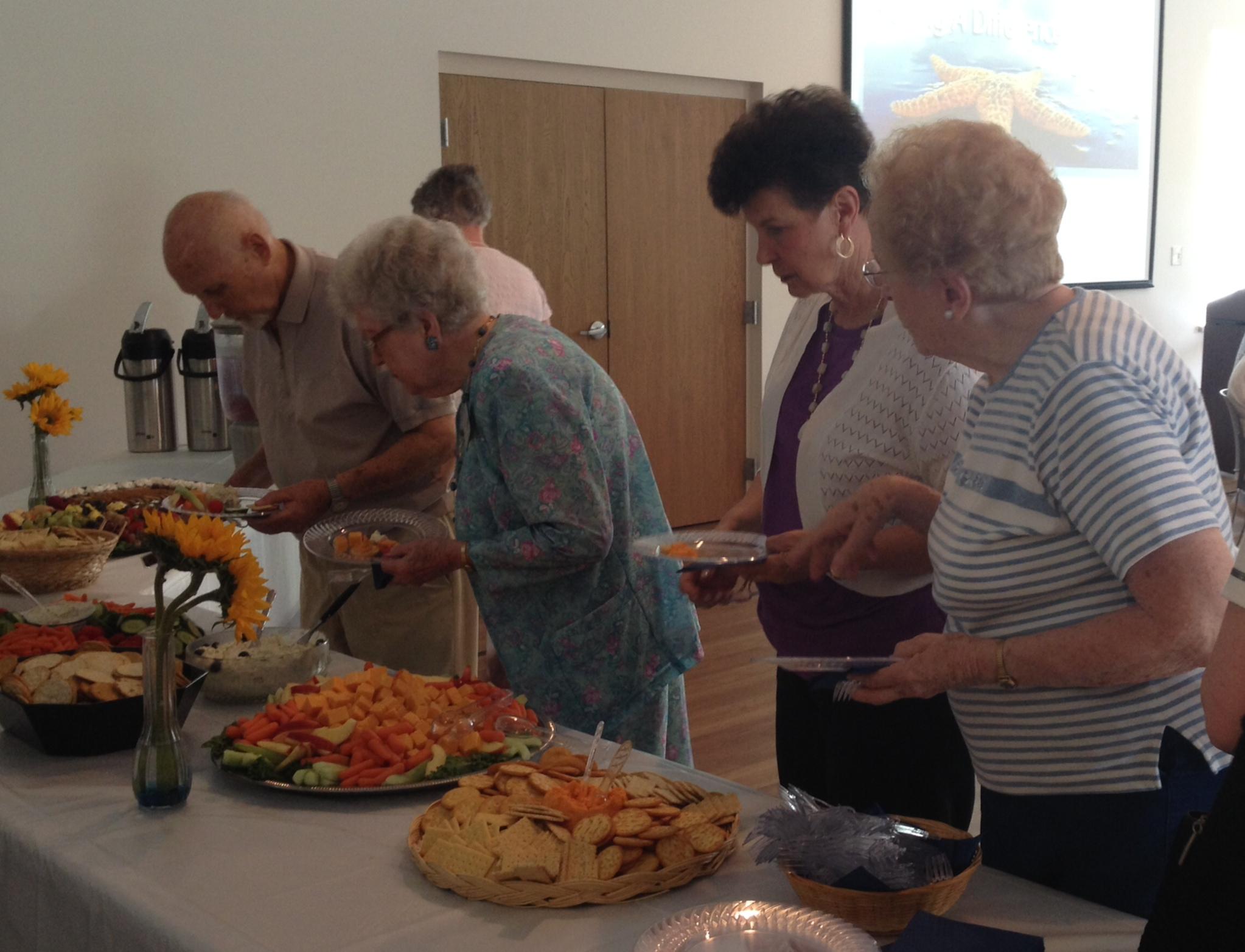 volunteer party2.jpg