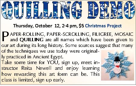 quilling demo october.png