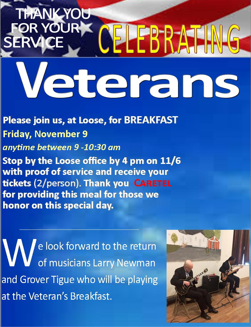 veterans breakfast.png