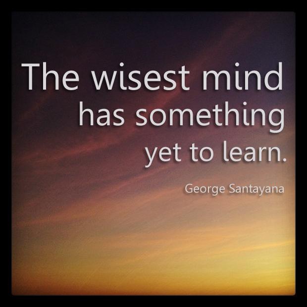 wisest-mind-george-quote.jpg