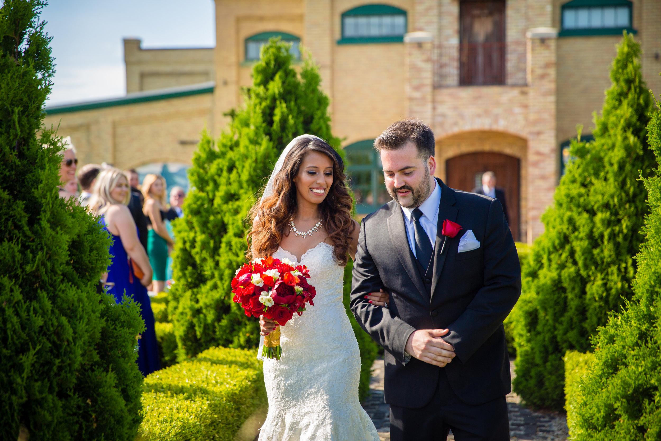 GALLANT-WEDDING_JUNE4-2016-1445.jpg