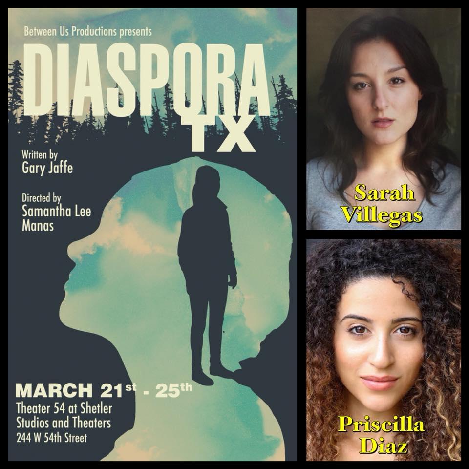 diaspora_01.jpg