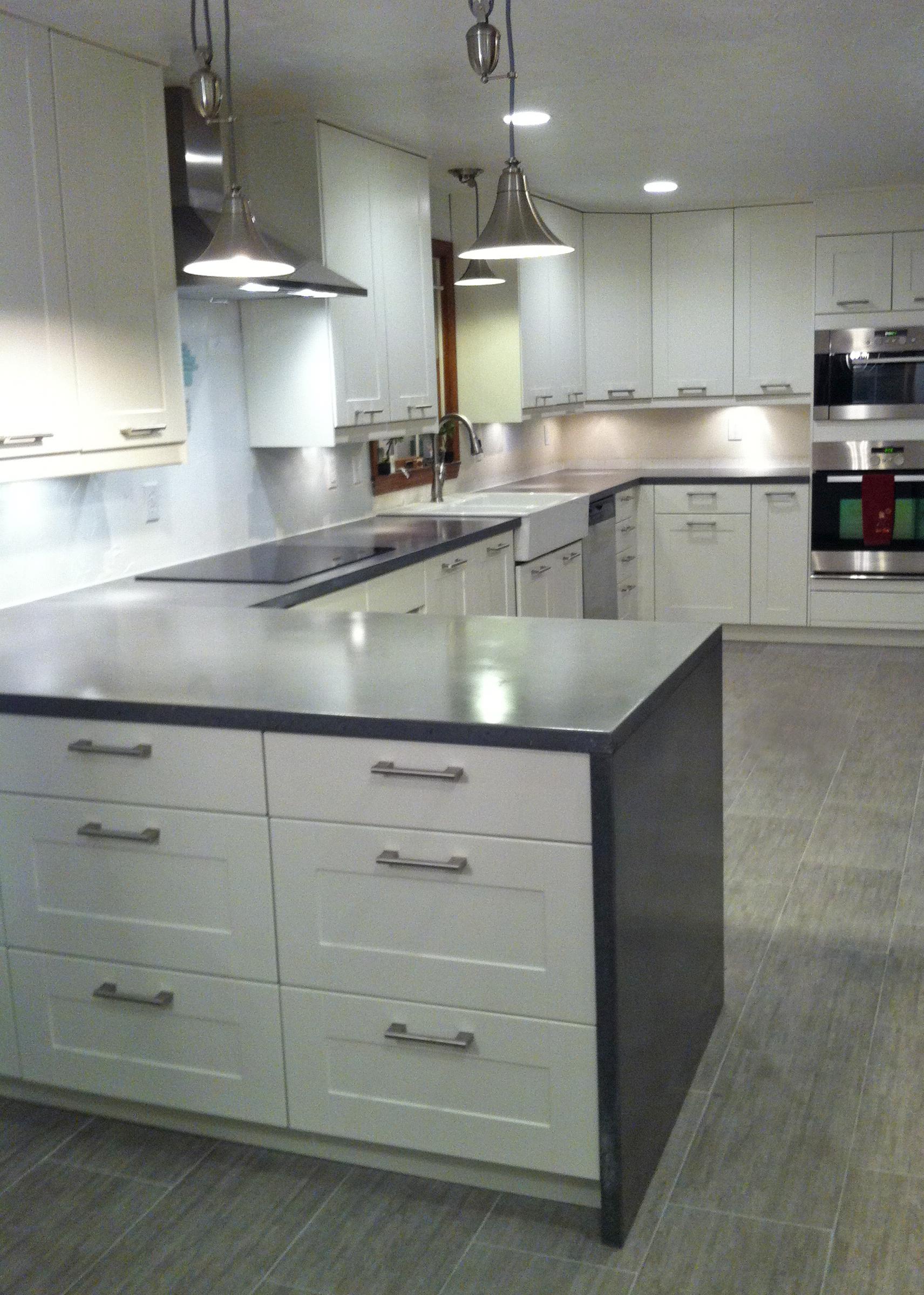 Rouser Kitchen.jpg
