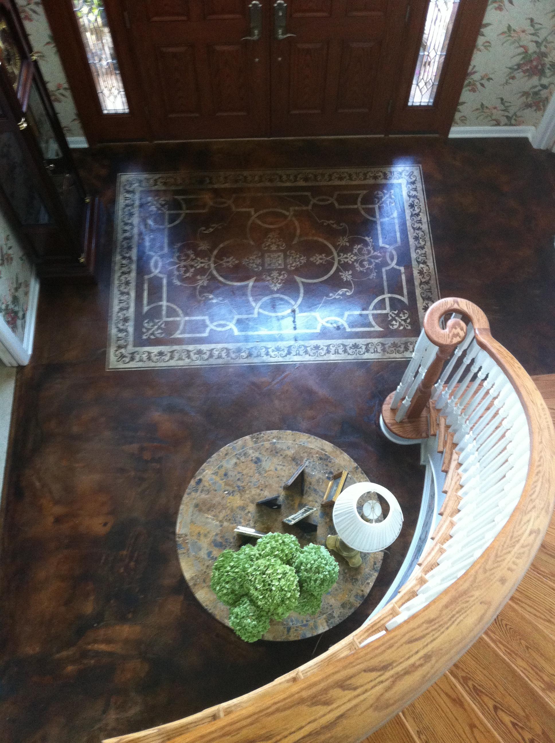 Burgman Foyer.jpg