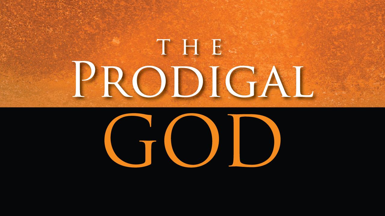 prodigal-god-title-slide (1).png