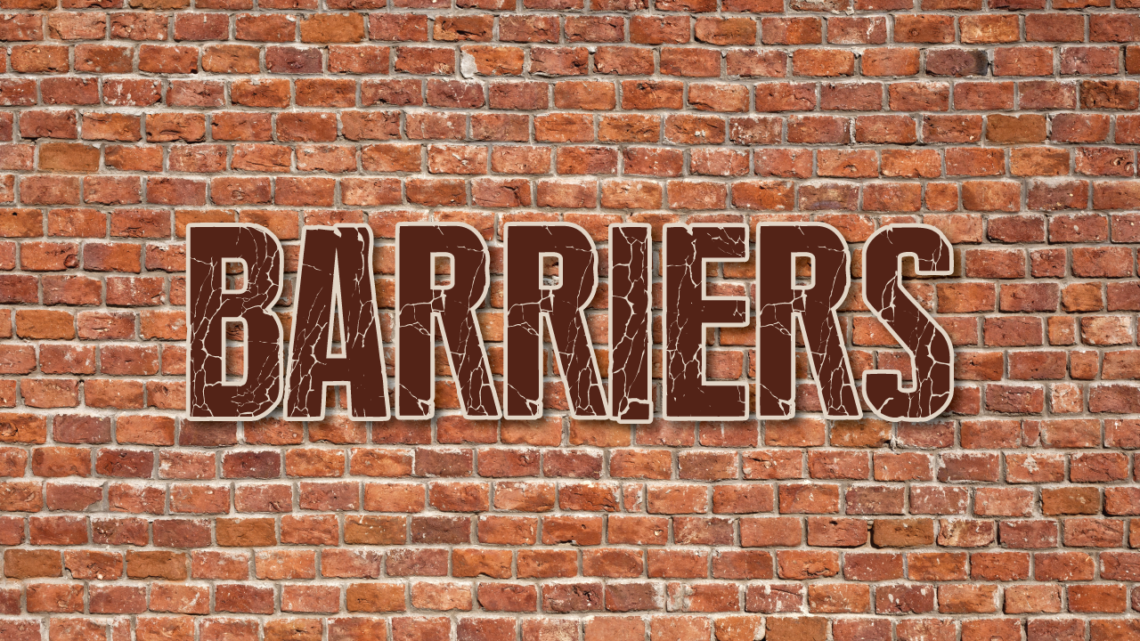 BARRIERS-TITLE-SLIDE.png