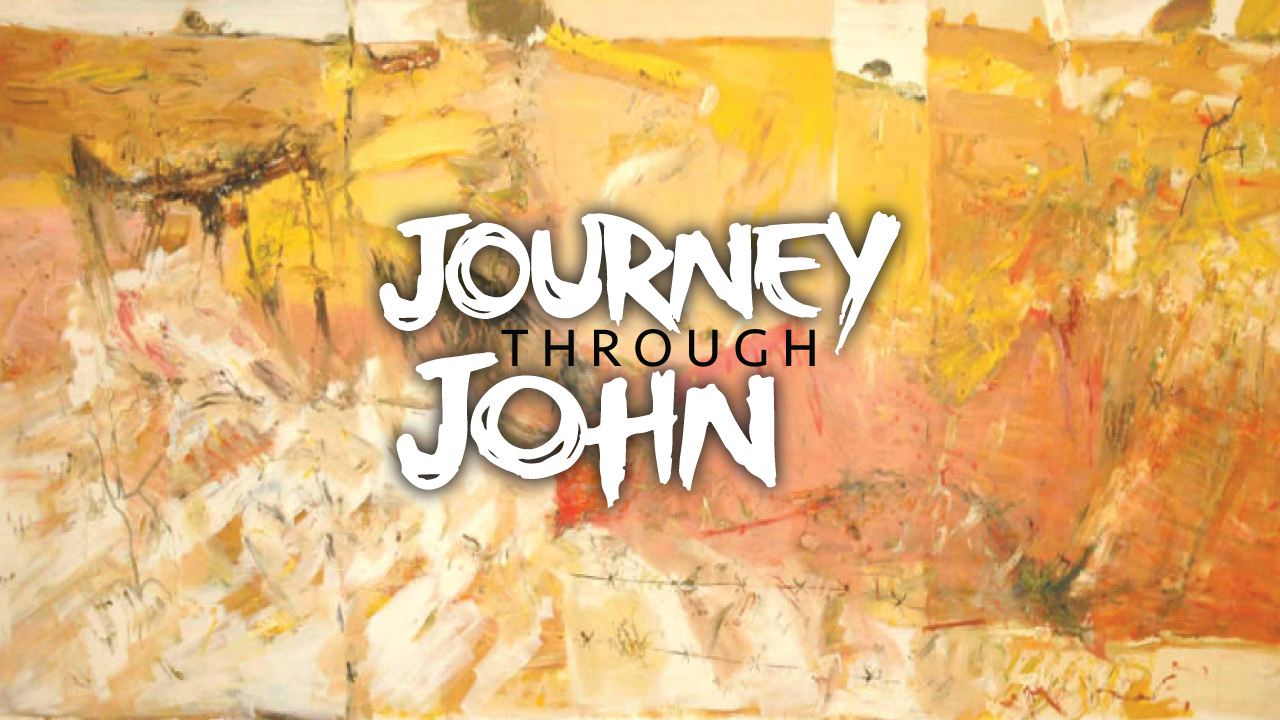 journey-through-john-title-slide.png