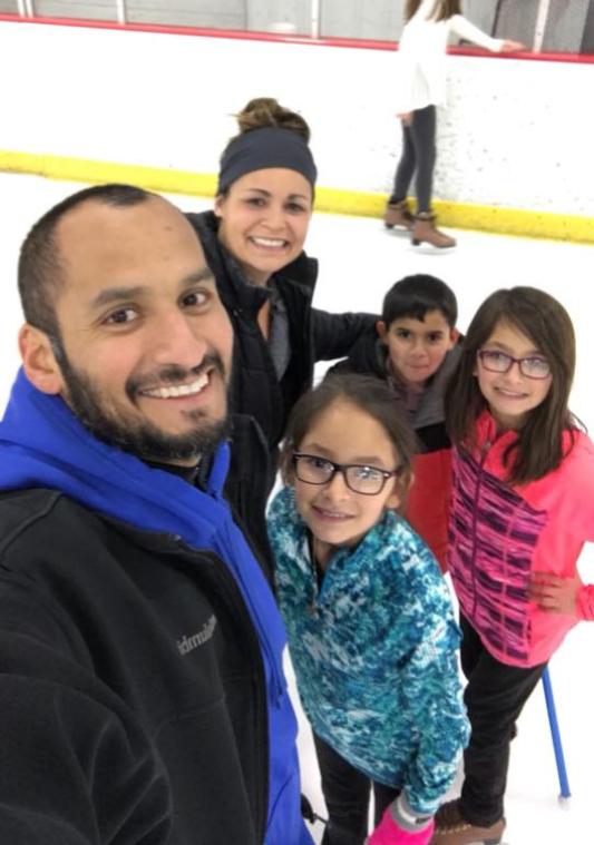 family skate 2.png