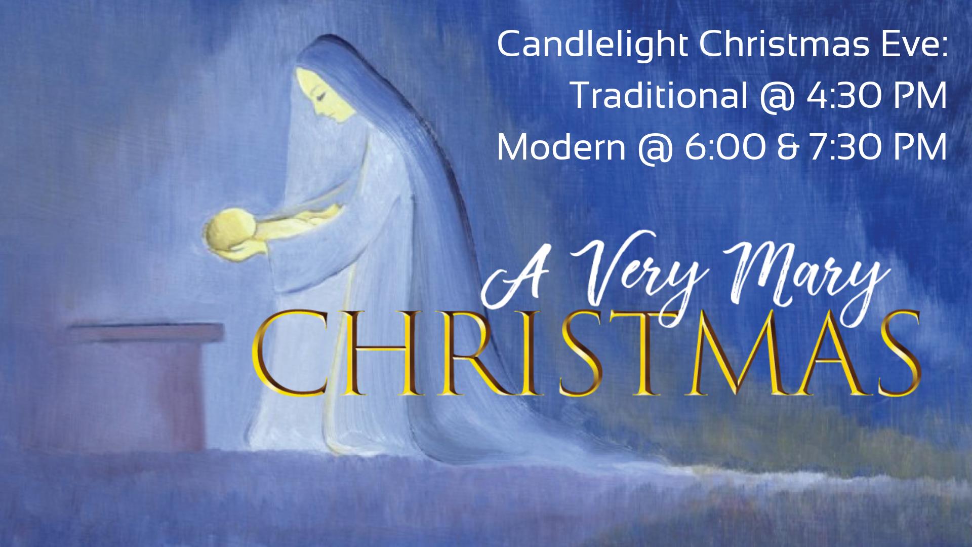 Candlelight Christmas Eve.png