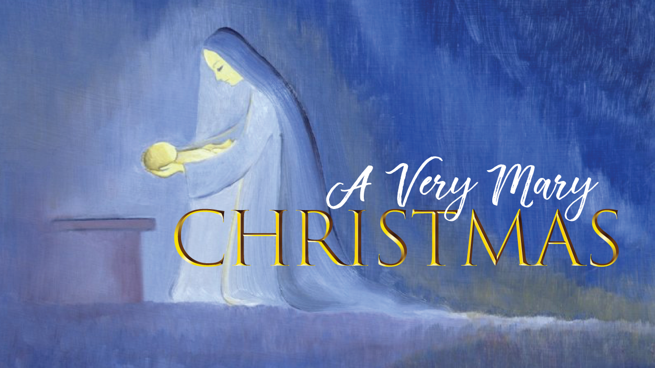 vary-mary-christmas-title-slide.png