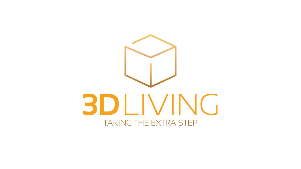 3D-LIVING-TITLE-SLIDE.png