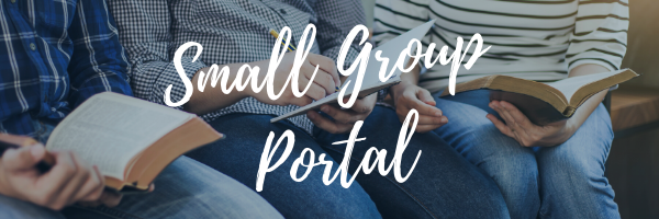 Small Group Portal.png