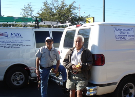 Air Conditioning Repair Specialists.jpg