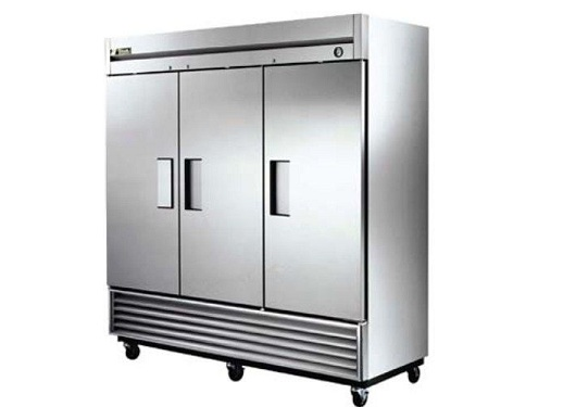 Stainless refrigerator.jpg