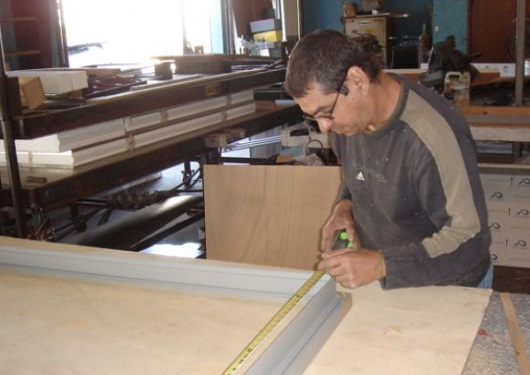 Building cooler panels.jpg